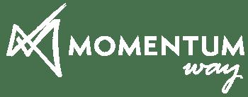 Momentum Way