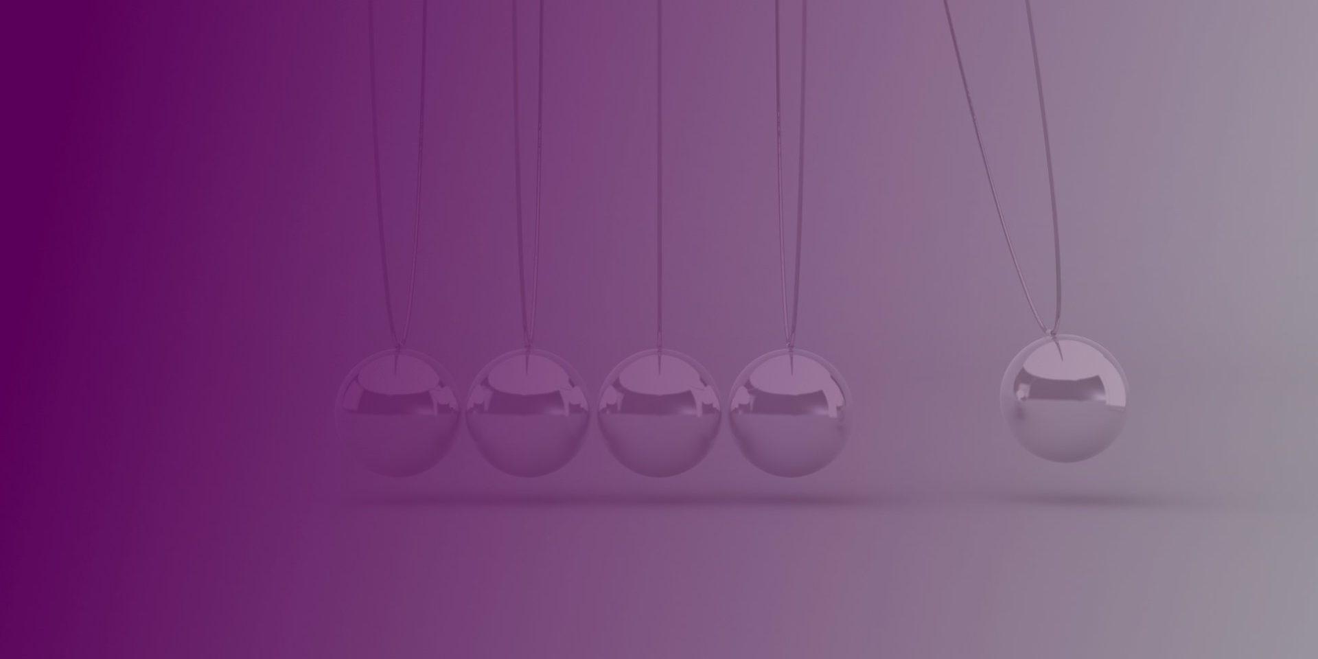 Webinar Leader's Way. Spotkania on-line dla liderów i menedżerów.