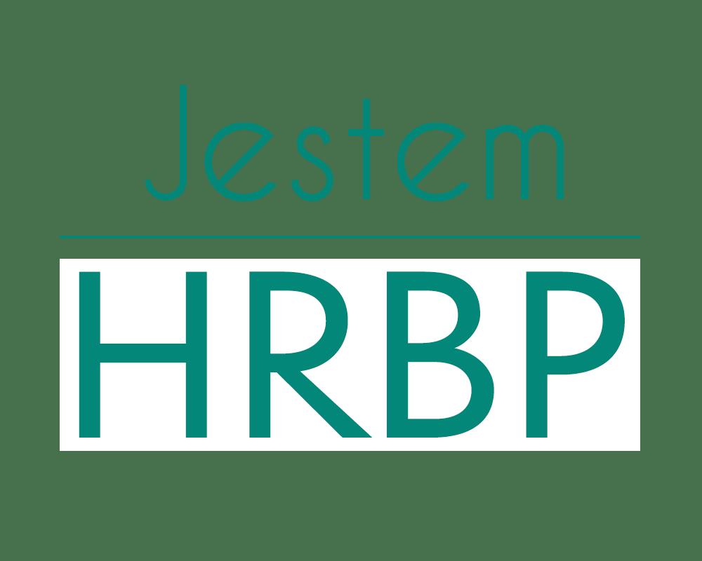 logo Jestem HR Business Partner, Momentum Way