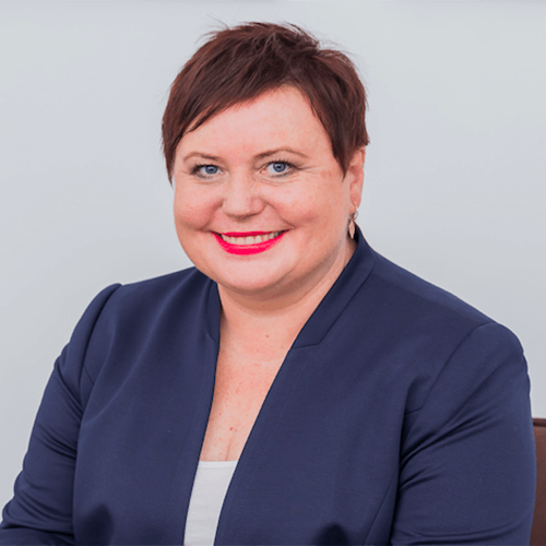 Beata Kuler
