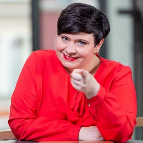 Beata Kapcewicz